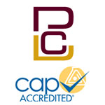 pcl-capaccredited