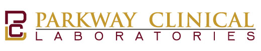 Parkway Clinical Laboratories